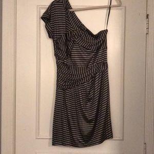 Cynthia Steffe dress never been worn.